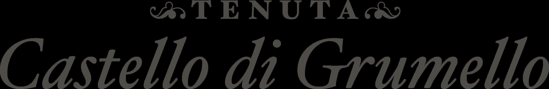 Cantina online del Castello di Grumello
